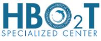 Специјализиран ХБО2Т ‑ Центар